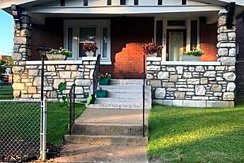 5943 De Giverville Ave, 0