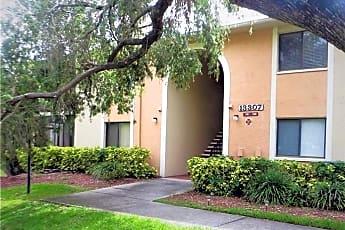 Building, 13307 Whispering Palms Pl SW Apt 305, 0