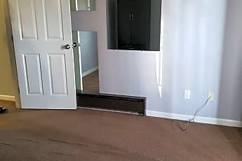 Living Room, 2031 Market Ave, 2