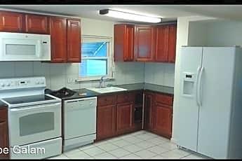 Kitchen, 2805 Chase Rd, 0