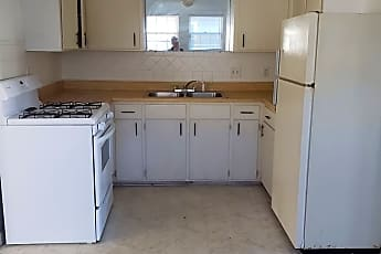 Kitchen, 751 E N 12th St, 2