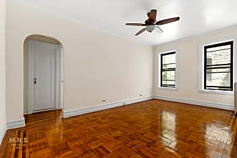 20 Laurel Hill Terrace 6-I, 0