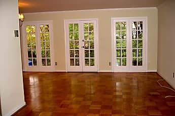 Living Room, 8902 16th St, 0