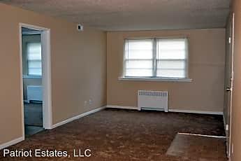Living Room, 216 N Webster St, 0