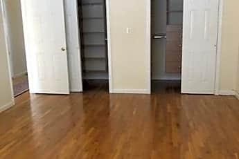 Living Room, 36 Harding Ave, 2