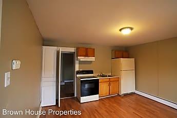 Kitchen, 241 Main St, 2