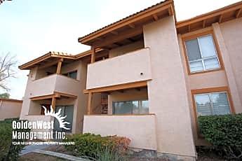 Building, 1515 E. Reno Ave. #C203, 0