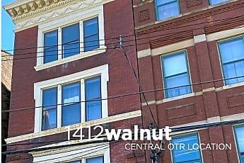 1412 Walnut St, 0