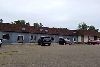 Building, 314 Main St, 0