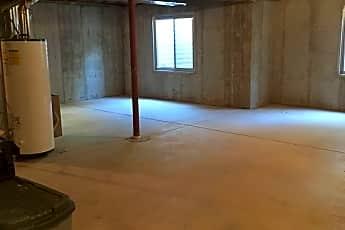 Bedroom, 2806 Whitetail Cir, 2
