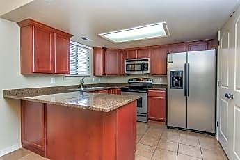 Kitchen, 887 Cedar Pine Ct, 0