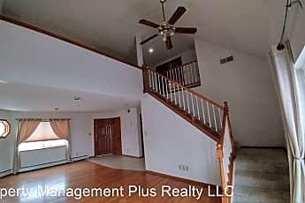 Living Room, 521 N 4th St, 0