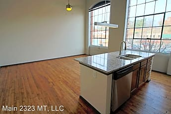 Kitchen, 2323 East Main Street, 0