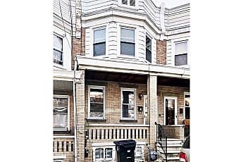 Building, 1208 Maple St, 0