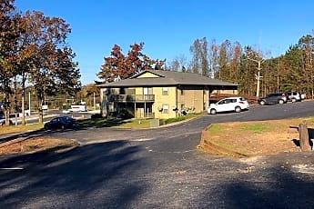 1400 Pilgrim Mill Rd, 0
