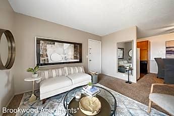 Living Room, 1311 Ash Pl, 0