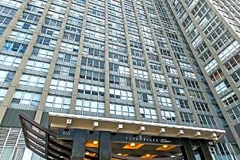 Building, 655 W Irving Park Rd, 0
