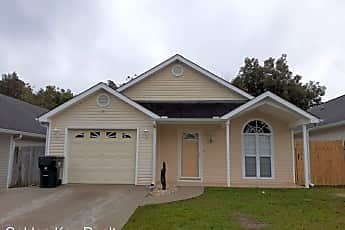 Building, 113 Linda Kay Ct, 0