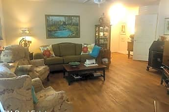 Living Room, 5009 Bass Chapel Rd, 0
