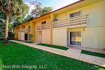 Building, 658 Liberty St, 0