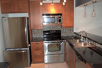 Kitchen, 10551 W Broward Blvd, 0