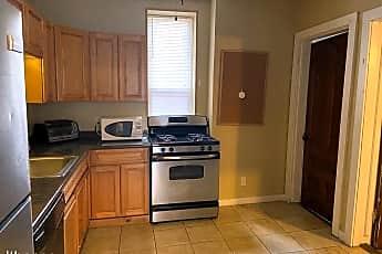 Kitchen, 65 Groton Ave, 1