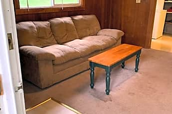 Living Room, 210 Pennsylvania Ave, 1