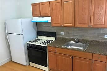 Kitchen, 135 Connecticut Ave D, 0