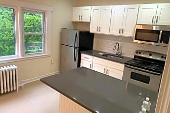 Kitchen, 89 Silver Lake Rd, 0