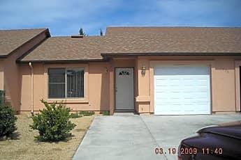 Building, 9476 E Lakeshore Dr A, 0
