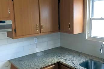 Kitchen, 73 Plymouth Rd, 0