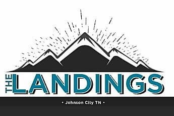 Community Signage, The Landings, 0
