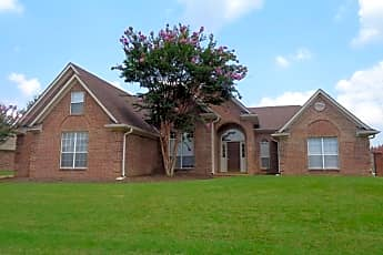 Building, 6688 Raner Creek Drive, 0