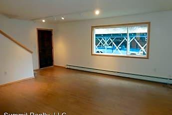 Living Room, 8748 Trinity Dr, 0