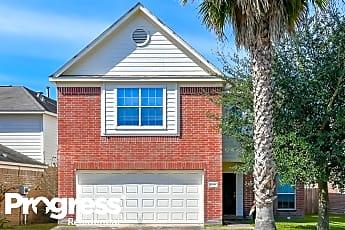 Building, 15415 Elm Leaf Pl, 0