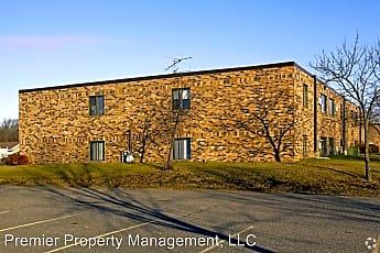 Building, 116 10th Ave SE, 0