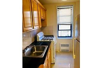 Kitchen, 83-35 139th St, 0
