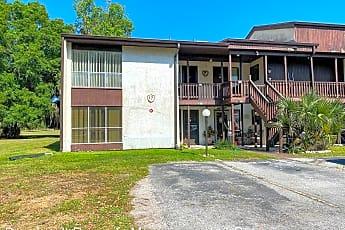 Building, 17201 Sandalwood Dr, 0