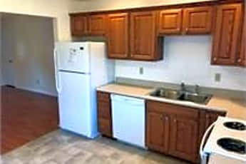 Kitchen, 640 McClung Ave, 0