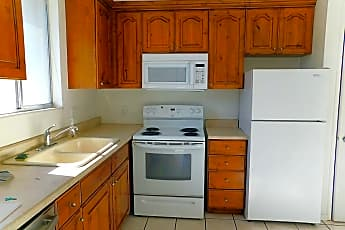 Kitchen, 1625 1300 E, 0