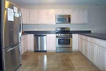 Kitchen, 184 Kinderkamack Rd, 0