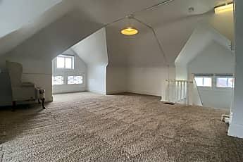 Living Room, 2311 Carpenter Ave, 0