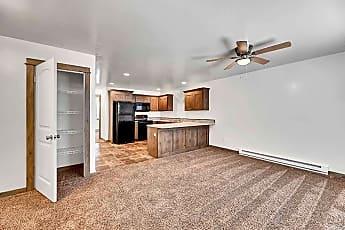 Living Room, 560 Raven Run St, 0