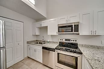 Kitchen, 3840 SW 70th Ave, 0