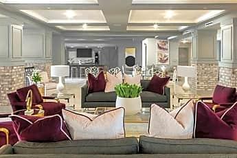 Living Room, 5350 Pinehurst Park Dr 3040, 0