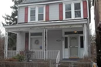 Building, 7814 Bennett St, 0