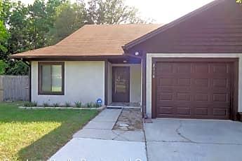 Building, 2116 Derringer Cir W, 0