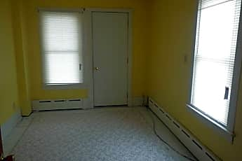 Bedroom, 220 East Ave, 1
