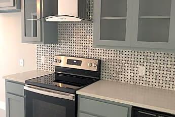 Kitchen, 106 Aganier Ave, 0