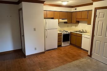 Kitchen, 3520 Ivy Commons Dr, 1